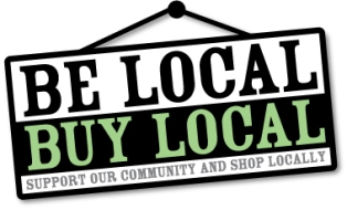 Be Local Buy Local Norfolk VA
